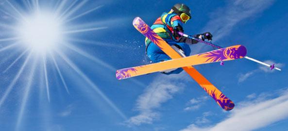 Narty Free Ski karnet w cenie lub gratis