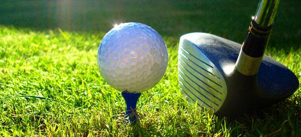 Golf Austria